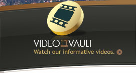 Watch our informative videos!